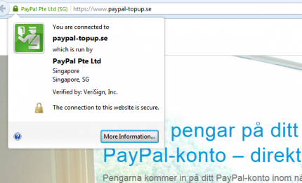 paypal-topup