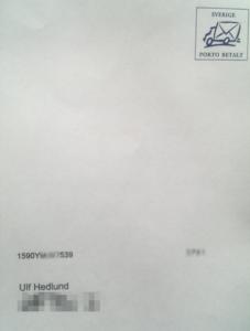 aktivbo kuvert